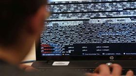تسريب عدد هائل من بيانات شخصيات سياسية في ألمانيا