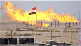 العراق يعلن التزامه بقرار «أوبك» وشركائها بخفض الإنتاج