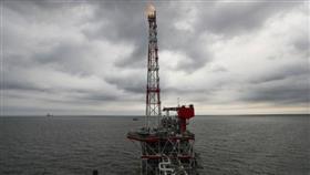 النفط يرتفع بدعم من محادثات بين الصين وأمريكا