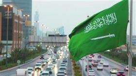 السعودية تستغني عن الأجانب في 5 قطاعات بدءًا من الإثنين المقبل