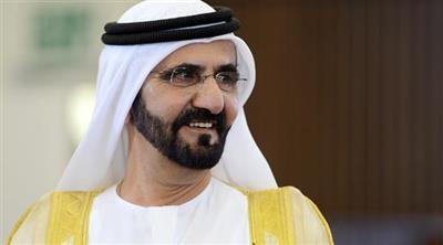 8 مبادئ من الشيخ محمد بن راشد للحكم فى دبي.. مهما تبدلت الأحوال أو تغيرت الوجوه