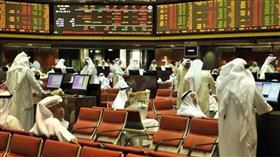 أسواق الأسهم الخليجية.. ترتفع