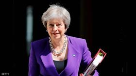 بريطانيا: ماي قد تسعى لتأجيل التصويت على خطة بريكست