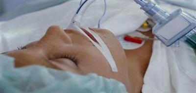 امرأة أمريكية تضع طفلًا رغم إصابتها بغيبوبة منذ 10 سنوات
