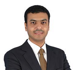 د. مطلق السيحان: عدد المرضى المراجعين لحوادث الأنف والأذن في ٢٠١٨ بلغ ٧٠ ألف منهم ٤٥ ألف كويتي