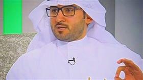 المحامي حسين العصفور: «الاستئناف» تلغي حبس الفنانة مريم حسين وتلزمها بحسن السلوك لمدة 3 سنوات