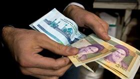 إيران تعتزم حذف 4 أصفار من عملتها بعد هبوطها 60%