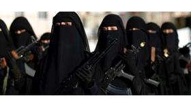 دراسة إسبانية: أغلبية النساء المشتبه بهن في قضايا الإرهاب من أصول مغربية