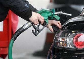 مصر تبدأ أولى خطوات رفع الدعم الكامل عن أسعار الوقود