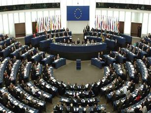 الاتحاد الأوروبي يقر عقوبات على مخابرات إيران بسبب مخطط اغتيال معارضين