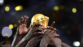 مصر تفوز بتنظيم كأس الأمم الأفريقية 2019