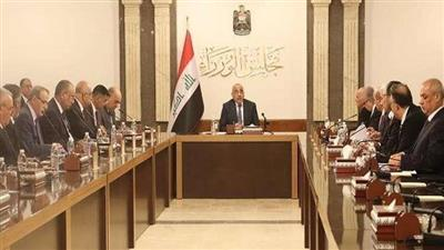 عبد المهدي: لم تصلني معلومات عن تمركز جديد للقوات الأمريكية في العراق