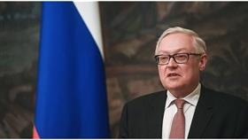 روسيا: مستعدون لمحادثات مع أمريكا حول معاهدة القوى النووية