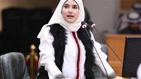 وزيرة الإسكان: لا يوجد عزوف على توزيع القسائم السكنية بمدينة جنوب صباح الأحمد
