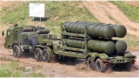 روسيا: تسليم الهند منظومة «إس 400» في الموعد المحدد