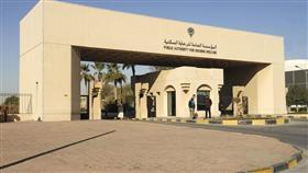 بالأسماء - «السكنية» تستدعي 312 مواطنًا لقرعة قسائم جنوب مدينة صباح الأحمد «N6»