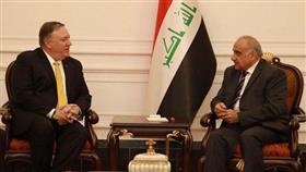 واشنطن: ننسحب من سوريا بالتنسيق مع العراق