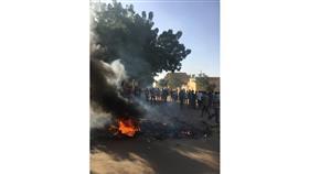 السودان: قتيلان و8 جرحى في احتجاجات أم درمان