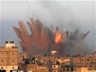 مقتل 5 جنود بريطانيين في قصف صاروخي «داعشي» بسوريا
