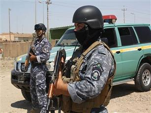 العراق: داعش يقتل مسؤولاً محلياً غرب الموصل