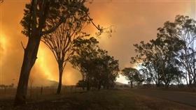 أستراليا: 2018 ثالث أكثر الأعوام حرارة
