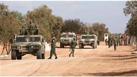 المغرب ينفي إرسال قوات إلى الغابون لإحباط الانقلاب