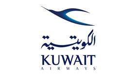 الخطوط الجوية الكويتية