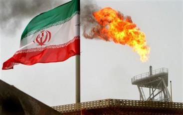 صادرات إيران من النفط ستظل متراجعة في يناير رغم الإعفاءات