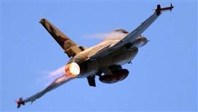 أمريكا تمنع إسرائيل من بيع طائرات «F16» مستعملة لكرواتيا