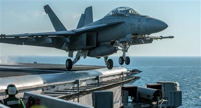 التحالف الدولي يعلن بدء عملية الانسحاب من سوريا