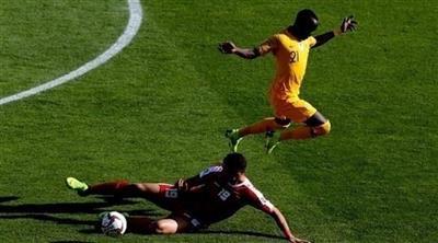 كأس الأمم الآسيوية.. نتائج مباريات اليوم الجمعة
