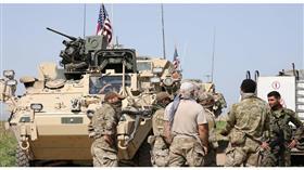 «البنتاغون»: سحبنا معدات.. لاجنود