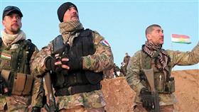 فرنسا: باقون في سوريا حتى هزيمة «داعش»