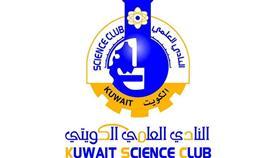 النادي العلمي: مشاركة واسعة بمنافسات اليوم الأول لمسابقة الطيران اللاسلكي الدولية