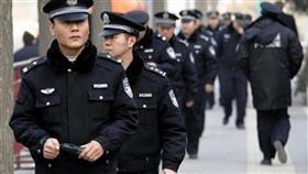 الشرطة الصينية تبدأ تحقيقًا جديدًا في أمصال لشلل الأطفال منتهية الصلاحية