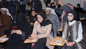 مهدي: ملف التعليم من أهم الملفات التي ترتكز عليها الخطة الانمائية للدولة للوصول إلى الاقتصاد المعرفي والرقمي
