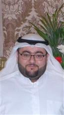 محمد الفارسي: نظرا للاقبال الكبير وازدحام جدول المشاركين فقد تم تقسيم الدورة على ثلاث فترات