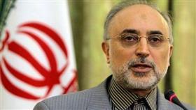 إيران: يمكننا زيادة تخصيب اليورانيوم بنسبة 20%.. خلال 3 أيام