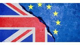 استياء أوروبي بعد رفض اتفاق «الخروج»