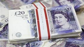 الاسترليني يصعد لأعلى مستوى منذ نوفمبر مقابل اليورو بعد رفض «بريكست»