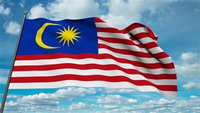 ماليزيا: لن نستضيف أي حدث دولي تشارك فيه إسرائيل