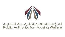 بالأسماء - استدعاء 333 مواطنًا بالدفعة الرابعة لقرعة قسائم مشروع جنوب مدينة صباح الأحمد