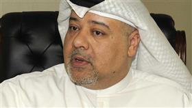 الامين العام للمجلس الاعلى للتخطيط والتنمية الكويتي الدكتور خالد مهدي