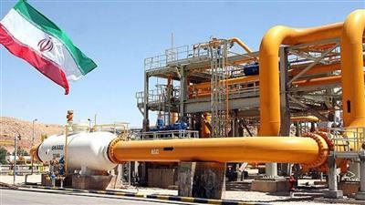 «أوبك»: إيران خفضت إنتاج النفط في ديسمبر.. بسبب العقوبات