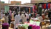 السودان.. ارتفاع التضخم إلى 72.9% في ديسمبر