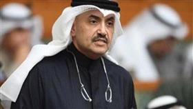 محمد براك المطير يطالب وزير البلدية بمنع سحب وحجز «القوارب» من أمام المنازل