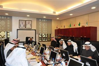 الشعلة: بيت الزكاة مفخرة الكويت في العمل الخيري والإنساني