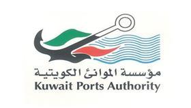 استئناف حركة الملاحة البحرية في الموانئ الكويتية بعد تحسن حالة الطقس