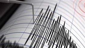 زلزال بقوة 6.2 درجة يضرب جزيرة كليبرتون بالمحيط الهادي