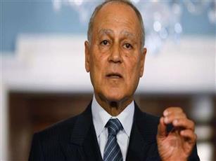 الجامعة العربية: قرار عودة سوريا لم ينضج بعد
